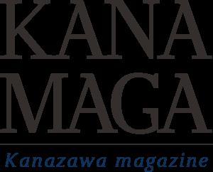 KANAMAGA